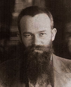 Grusewski (2)