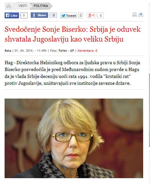 biserko-blic