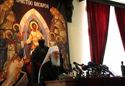 patrijarh-vaskrs-2014