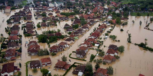 obrenovac-poplave-jpg_490