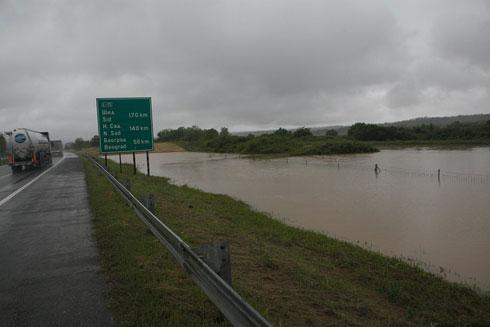 poplave-1