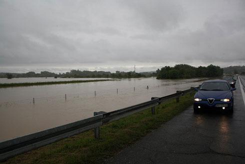 poplave-4
