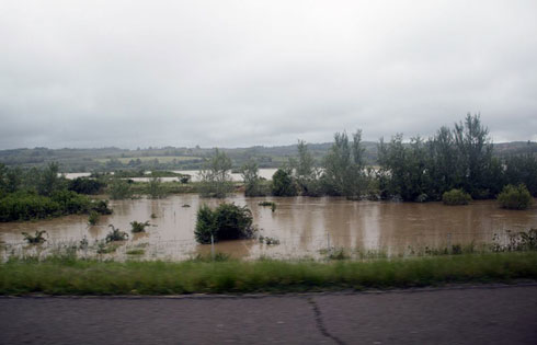 poplave-6