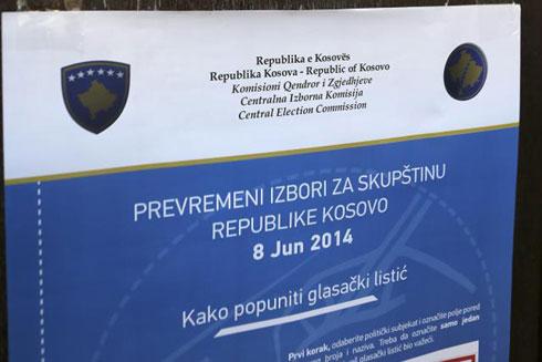 kosovo-van-izbori-2014