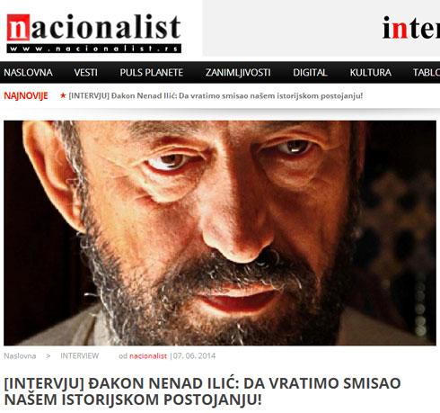 ni-nacionalist