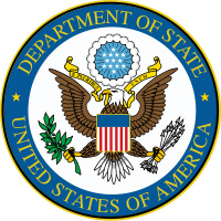 stejt-department-logo
