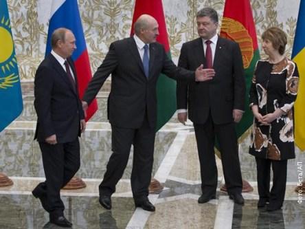 Sastanak-u-Minsku