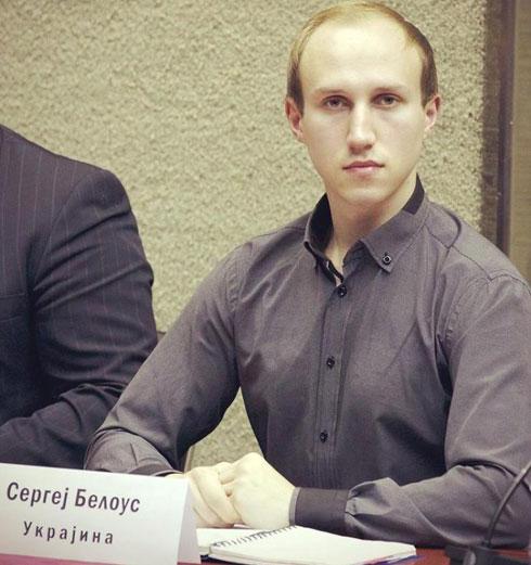 Sergei-Belous3