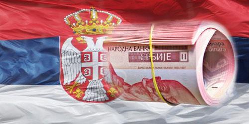 srbija-novac-500x250