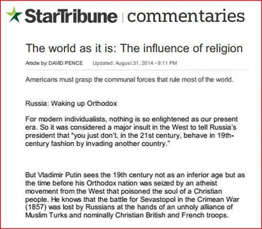 Rusija-Budjenje-pravoslavlja