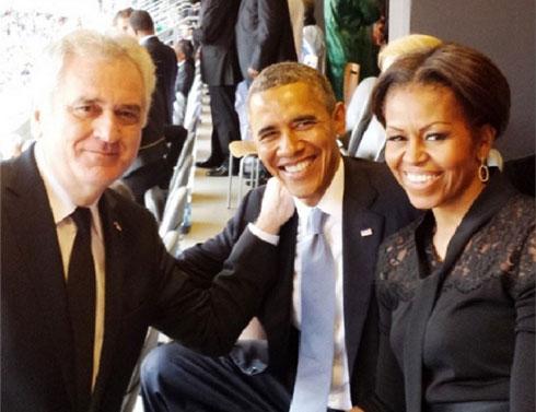Toma-Obama-Misel
