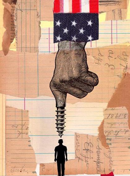 american-screwed-over
