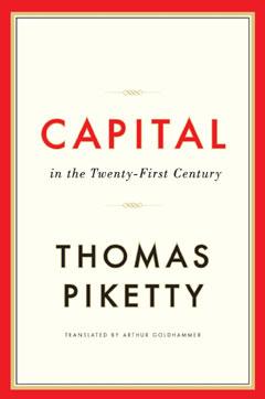 Capital-Piketi