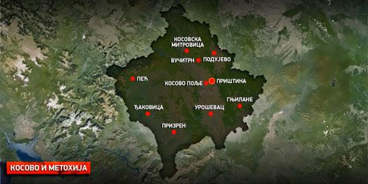 kim-cir-mapa-527