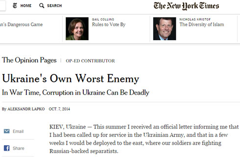nytimes-9102014