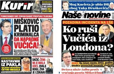 ant-novine-2