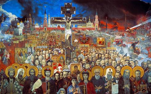 pravoslavljerusija