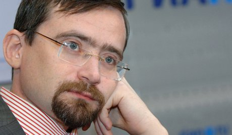 Валериј Фјодоров (Фото: РИА Новости)