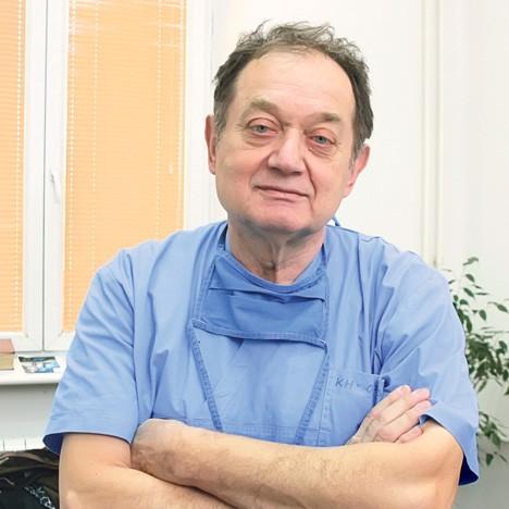 Фото Р. Крстинић