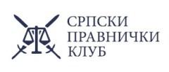 logo-pravnicki-klub