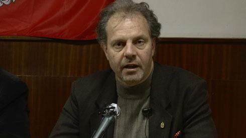 Александар Павић