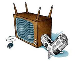 Spinovanje-protiv-novinarst