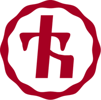 cir-udr-logo