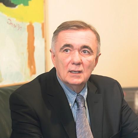 Dussan-Kovaccevic-468