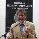 antonic-teologija