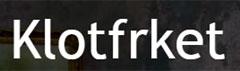 klofrket-logo