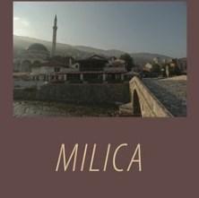 milica-pizren