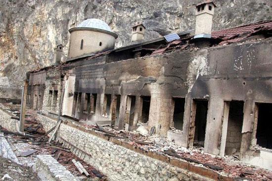 arhangeli-2004