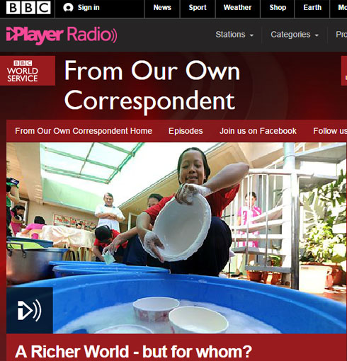 bbc-1432015-1