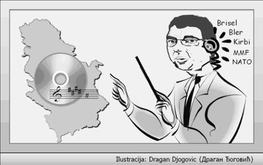 dj-djogovic-ilustracija