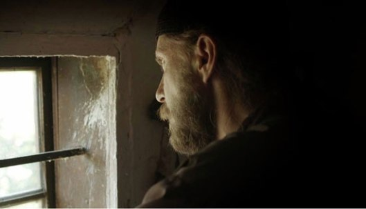 Сцена из филма
