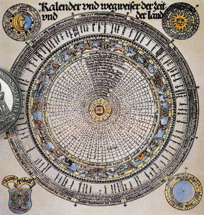 Gregorijanski-kalendar-407x428