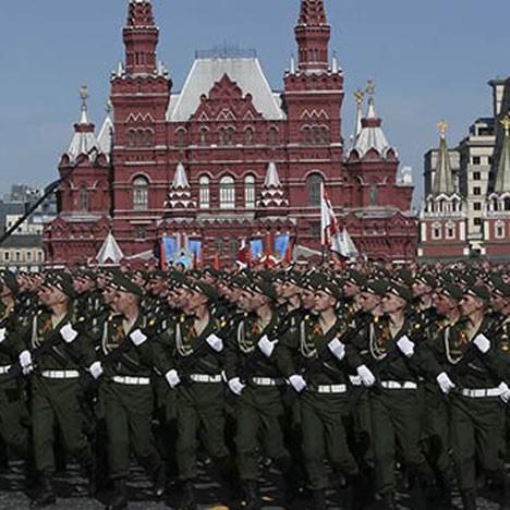 moskva-parada