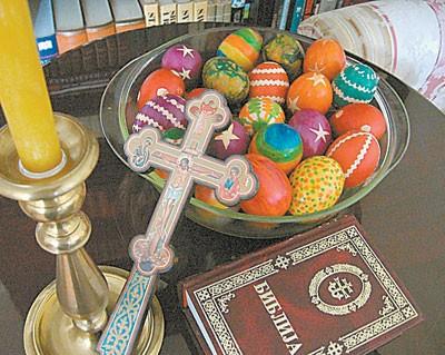 vaskrs-uskrs