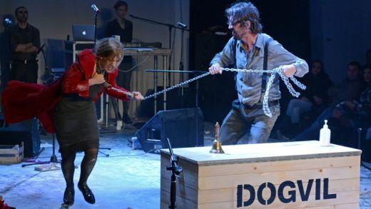 dogvil(1)