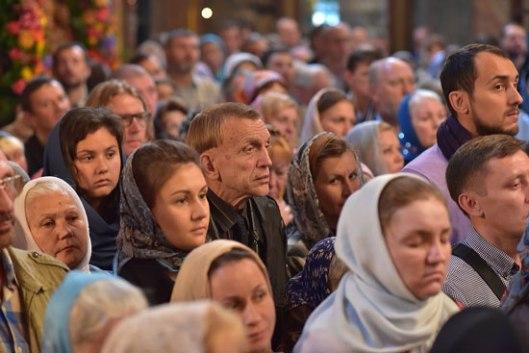 narod-crkva