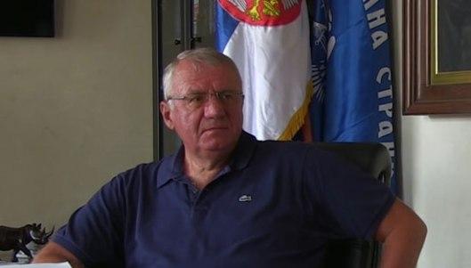vojislav-seselj-intervju
