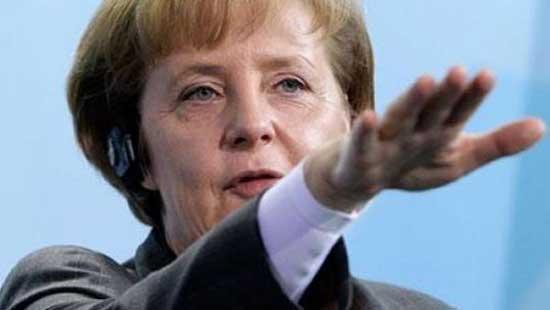 Angela-Merkel1