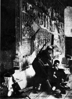 Девич 1941.