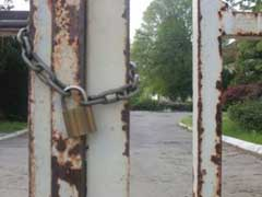 katanac-kljuc