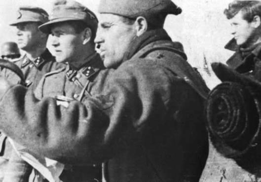 Nemci-7-SS-i-partizani-1