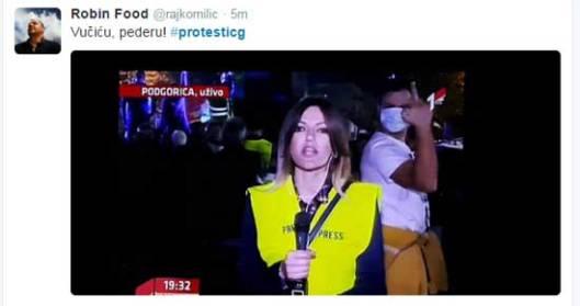 protesti-tvit