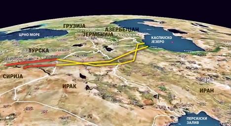Rusija-bombardovanje-ID-Sirija