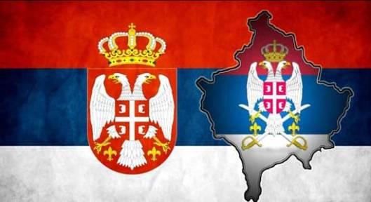 srbija-kim