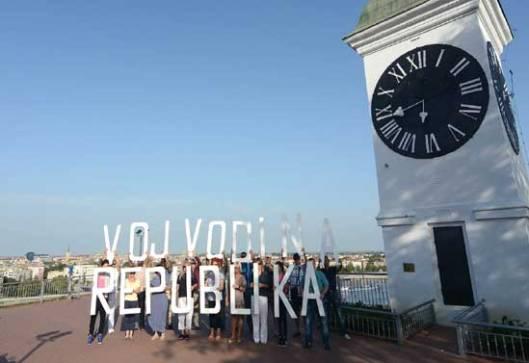 Tvrdjava-Vojvodina-Republik