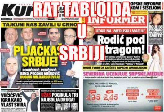 Извор: Слободна Босна